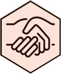 Цінності компанії виробника сувенірів